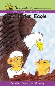 eaglecover