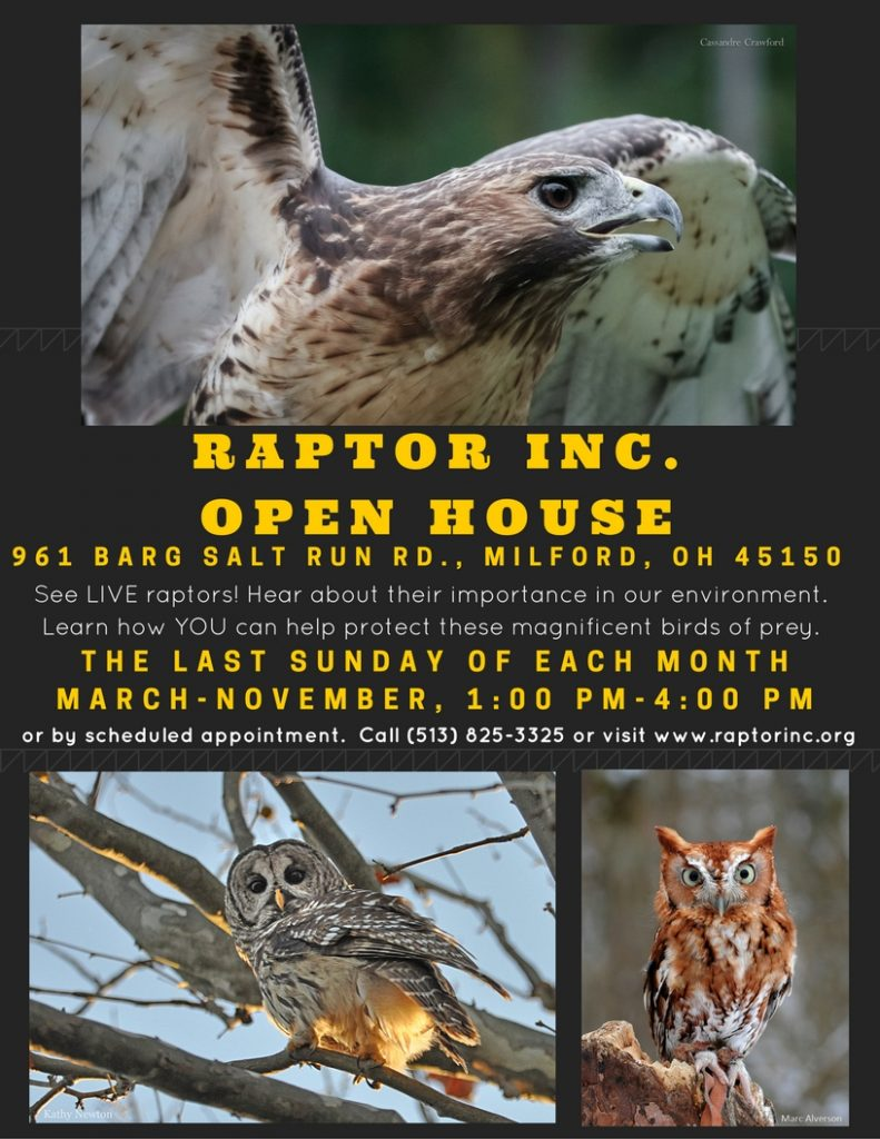 raptor-inc-open-house-poster-updated